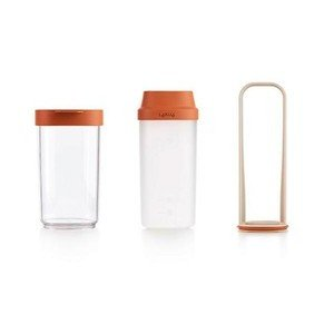 Veggie Drinks Maker Lekue