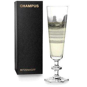 Champusglas 2017 Next Neir & Hu Ritzenhoff