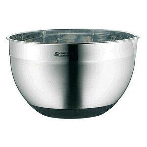 Küchenschüssel WMF WMF