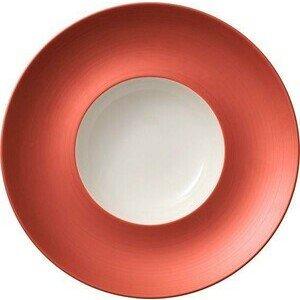 Teller tief 29cm Manufacture Glow Villeroy & Boch