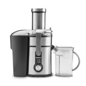 Entsafter 1300 Watt Design Multi Juicer Digital Gastroback