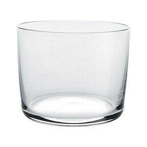 Rotweinglas Glass Family Alessi