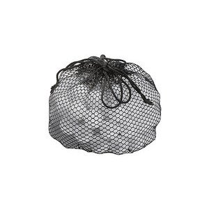 Isolationskugeln 100 Stück im Netz Steba