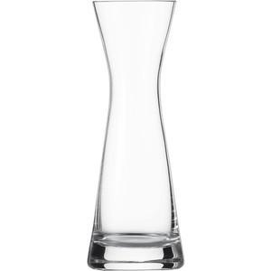 Karaffe 0,1 l Pure Schott Zwiesel