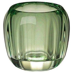 Teelichthalter 7 cm Green Appl Colour DeLight Villeroy & Boch