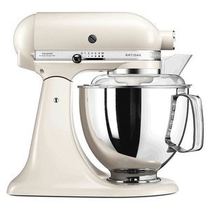 Küchenmaschine 300 Watt 5KSM175 Artisan baiser Kitchen aid