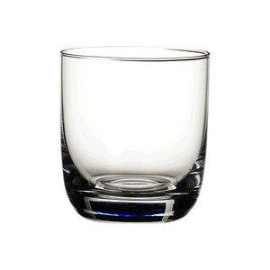 Whisky pur La Divina Villeroy & Boch