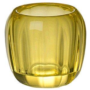 Teelichthalter 7 cm Lemon Pie Coloured DeLight Villeroy & Boch