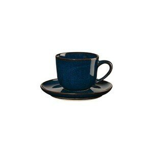 Espressotasse 0,09 l Saisons midnight blue ASA