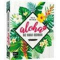Buch: Aloha Das Hawaii Kochbuch EMF Verlag
