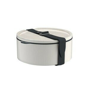 Lunchbox 0,37 l To Go and To Stay M Villeroy & Boch