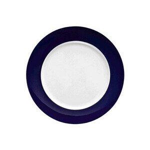 Speiseteller 27 cm Sunny Day Cobalt Blue Thomas