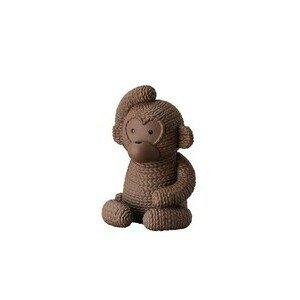Affe gross Pets Monkey Gordon Macaroon Rosenthal