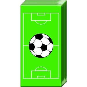 Papiertaschentücher Green Field IHR