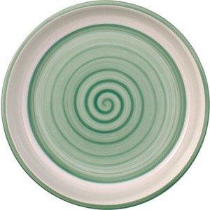 Servierplatte / Top Rund 17cm Clever Cooking Green Villeroy & Boch