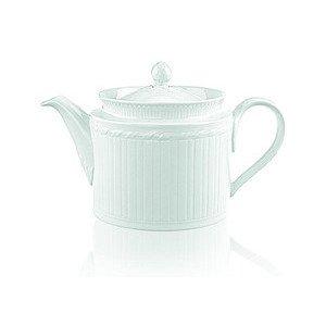 """Teekanne 1,2 l """"Cellini"""" Villeroy & Boch"""