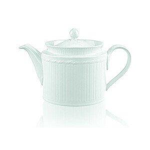 Teekanne 1,2 l Cellini Villeroy & Boch
