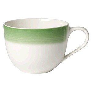 Kaffee-Obertasse 0,23l Colourful Life Green Apple Villeroy & Boch