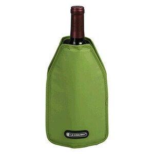 Aktiv Weinkühler WA-126 palm Le Creuset