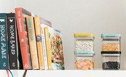 Ein gutes Kochbuch bringt frischen Wind in Ihren Speiseplan