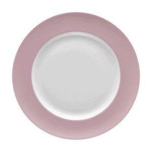 Brotteller 18 cm Sunny Day Light Pink Thomas