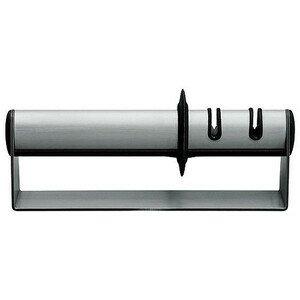 Messerschärfer 2 Module Zwilling
