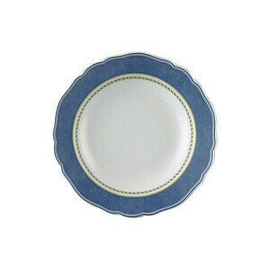 Suppenteller 21 cm Medley Mantova Hutschenreuther