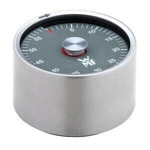Magnetischer Kurzzeitmesser WMF