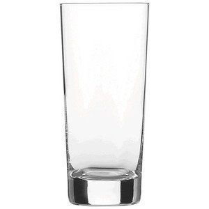 Becher Allround 42 Basic Bar Selection by Schumann Schott Zwiesel