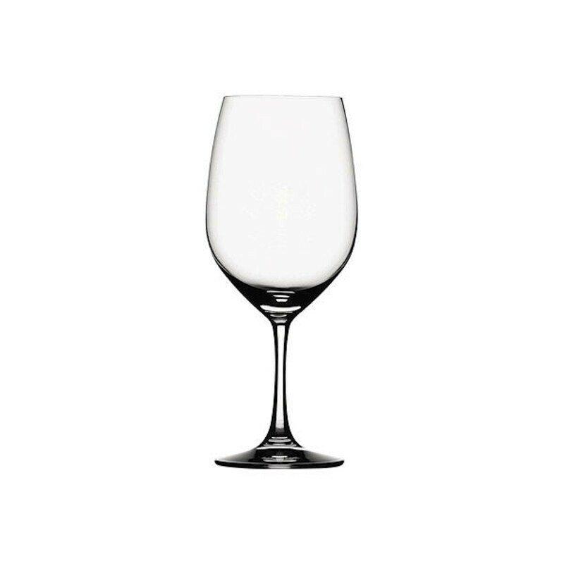 Rotwein-Magnum-Glas-Vino-Grande_1