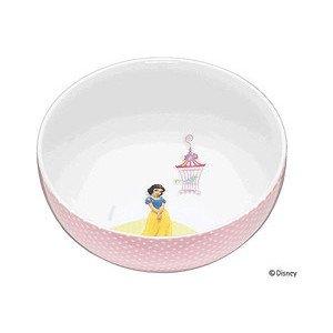 Müslischale Disneys Princess WMF