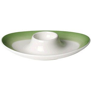 Eierbecher Colourful Life Green Apple Villeroy & Boch