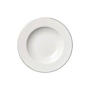 """Suppenteller 23 cm """"Platin Line"""" Dibbern"""