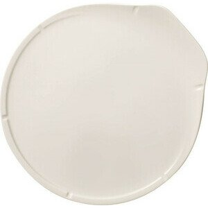 Pizzateller 33x31cm 2 Stk. Pizza Passion Villeroy & Boch