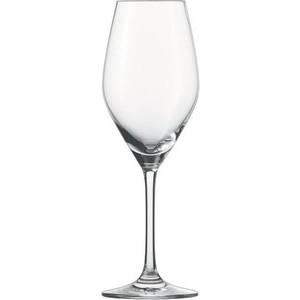 Champagnerglas 77 m. MP Vina Schott Zwiesel