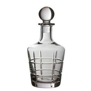 Whisky Karaffe Ardmore Club Villeroy & Boch