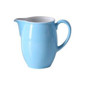 Krug 0,5 ltr. Solid Color hellblau Dibbern