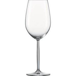 Bordeauxglas 22 Diva Schott Zwiesel