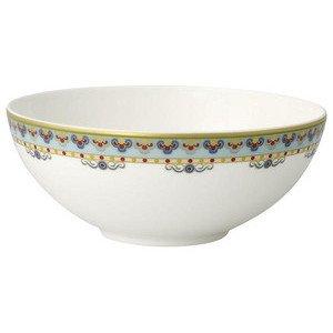 "Dessertschale 13 cm ""Samarkand Aquamarin"" Villeroy & Boch"