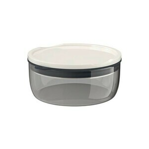 Glas-Lunchbox 0,44 l To Go and To Stay M Villeroy & Boch