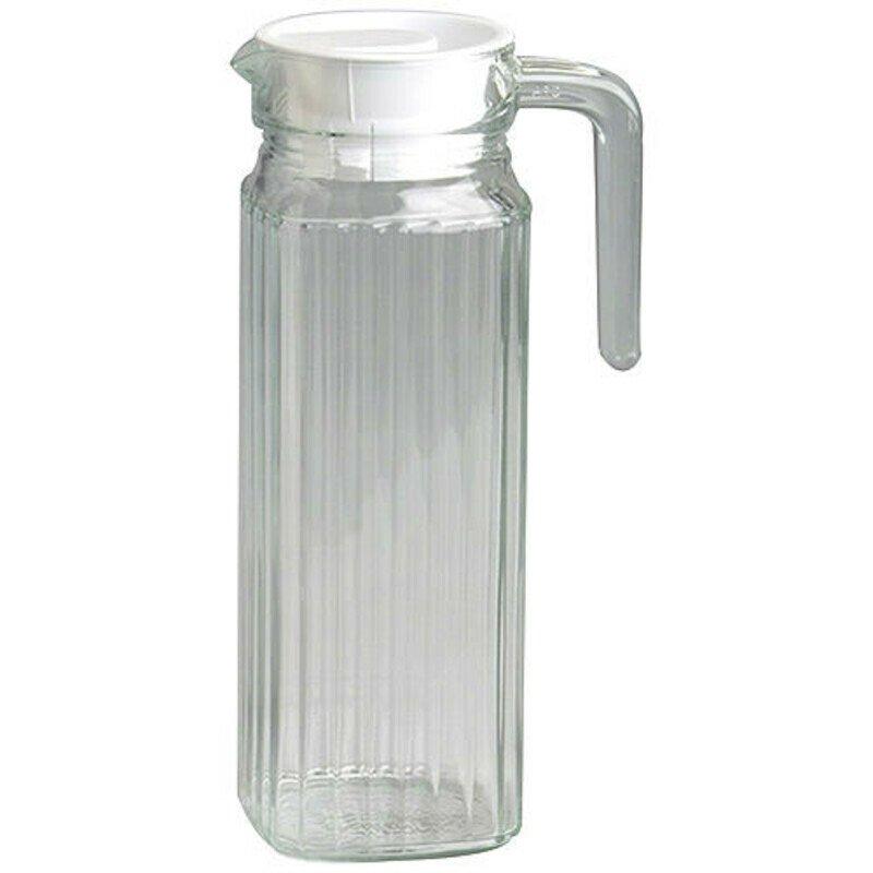 Krug-Quadro-Glas-1,1l_1