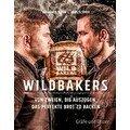 Buch: Wildbakers Autorenverlag Gräfe und Unzer