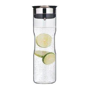 Wasserkaraffe 1,25L WMF