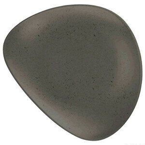 Essteller 27,5 cm Cuba grigio ASA