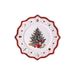 Platzteller Toy's Delight Villeroy & Boch