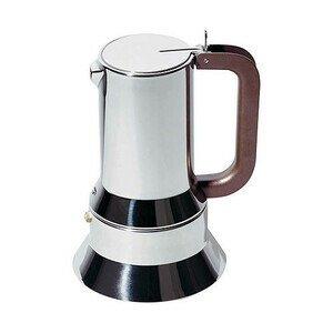 Espressomaschine 0,07 l Richard Sapper Alessi