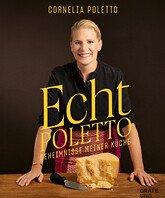 Echt Poletto Buchcover