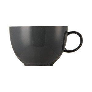 "Tee-Obertasse 200 ml ""Sunny Day Grey"" grau Thomas"