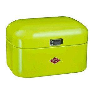 Breadbox Wesco
