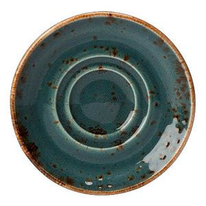 Untere 11,8cm zu 8,5cl 1130 Craft Blue Steelite